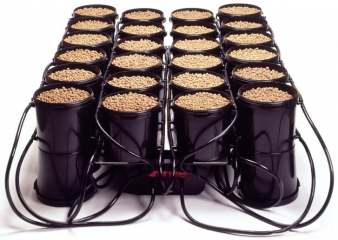 The-many-benefits-of-hydroponics-kits