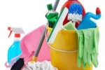 Tips for hiring a house cleaning company