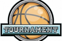 Tips for Organizing a Basketball Tournament