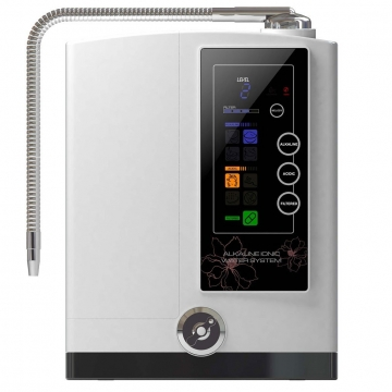Top_3_Best_2016_Water_Ionizer_Reviews_3