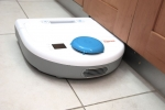Top 3 Robot Vacuums for Pet Owners