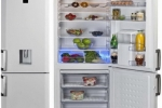 Top Rated Refrigerator Reviews 2015