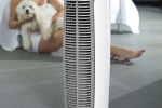 Top Three Best Air Purifier Reviews