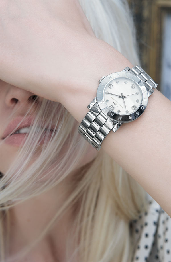 Description: women watches top