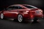 Toyota Avalon Offers