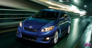 new-toyota-matrix-inventory