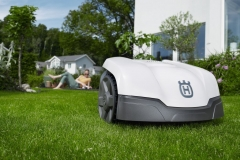What to Know when Buying a Robotic Lawn Mower