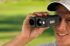 Why are Golf Rangefinders so Sought For