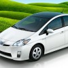 Reasons why you should buy a hybrid car