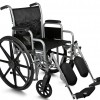 Mobility Scooters vs Wheelchairs – Which is the Best Option?
