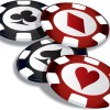 Pokerstars rakeback – Great deals for poker enthusiasts