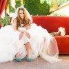 Remove the stress of wedding preparations with an online planner