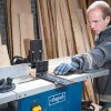 Router Table Secrets for Accurate Cuts