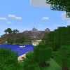 The most important features of Minecraft server hosting