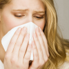 Care For Your Health: The Importance Of Air Quality Testing
