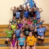 Summer camps for girls – small guide for parents