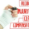 Qualities and personality traits to look for in a personal injury lawyer