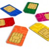 The ins and outs of SIM only deals