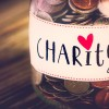 How to help your local charity in 2018