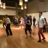 Self-care and life quality improvement – are dance lessons the answer?