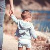 Child care: a first-time parent's guide to hiring a babysitter