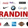 Why Branding Should Be a Major Concern for All Business Owners