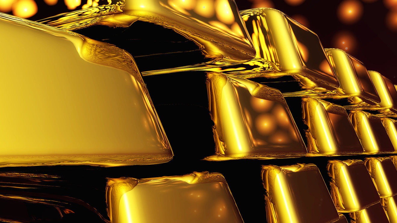 things-to-know-about-gold-investment_1