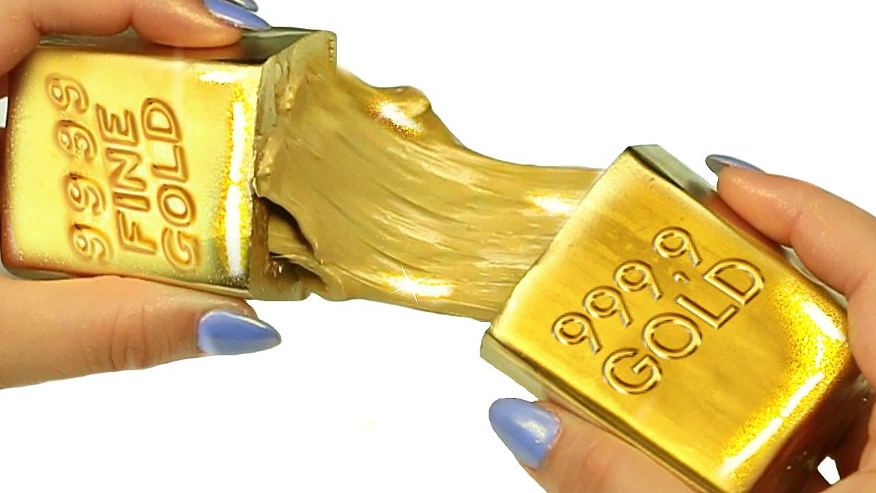 things-to-know-about-gold-investment_2