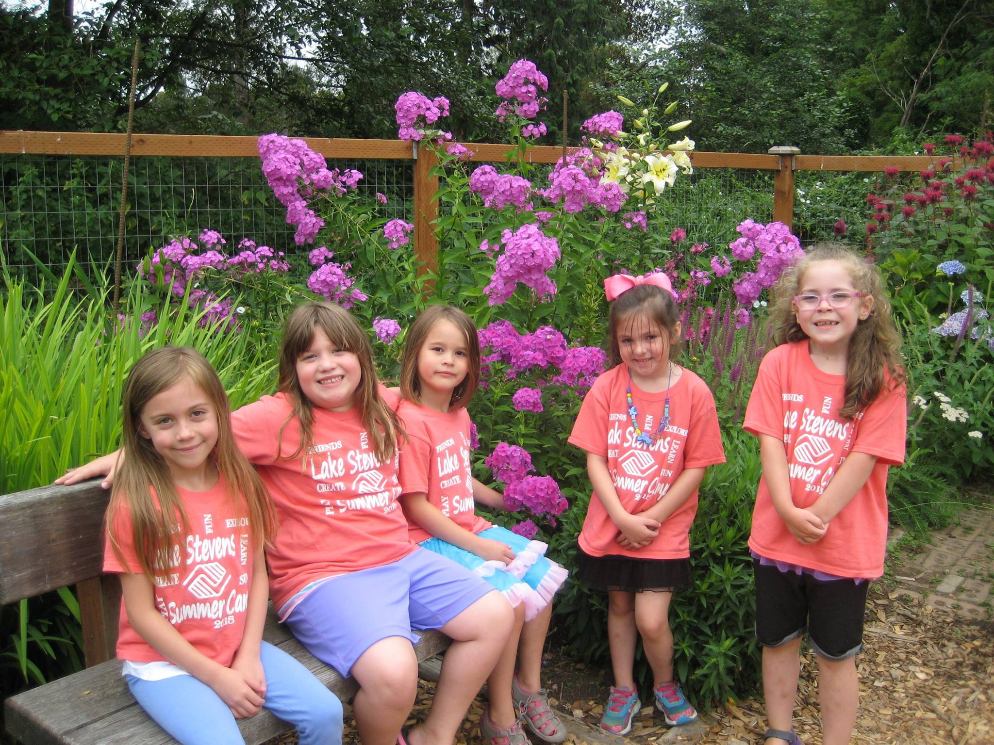 camp girls Directory of summer camps for girls of all ages that offer all types of specialties and activities.