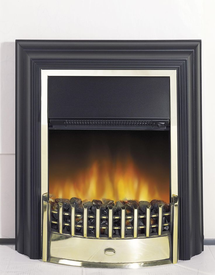 Electric vs Vent Free Gas Fireplaces – What is the