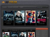 Film streaming : Regarder des Films En Streaming