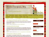 Awaken Your Space