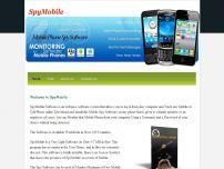 Mobile Phone spy software for Online gps tracking