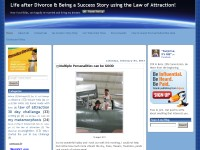 Law of Attraction & Small Biz Resources