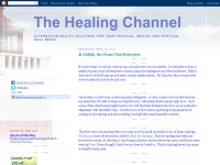The Healing Channel