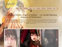 Fairies, Magic and Fantasy