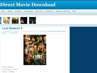 Direct Movie Download