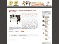 Cheap Baby Cribs, Cheap Bed Sets