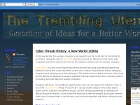 The Trembling Uterus