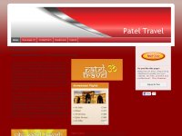 Explore India with Patel Travel – Cheap flight tic