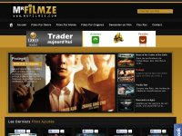 MrFilmze films streaming