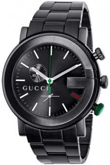 A guide to buying an authentic Gucci watch