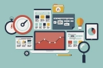 Best Practices for Optimizing Your Website