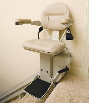Best-Stair-Lift-Reviews1