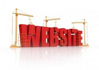 Building-successful-website