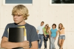 How to take the best of School Bullying Prevention