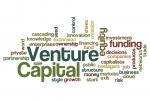 Capitalize-Your-Business-Startup