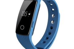 devices-that-help-you-stay-in-shape-gallery-1