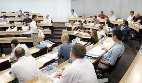 mba-in-business