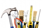 Efficient Tips for House Improvement